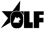 OLF Logo Web 150px